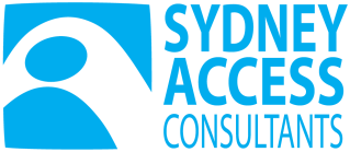 Sydney Access Consultants Logo